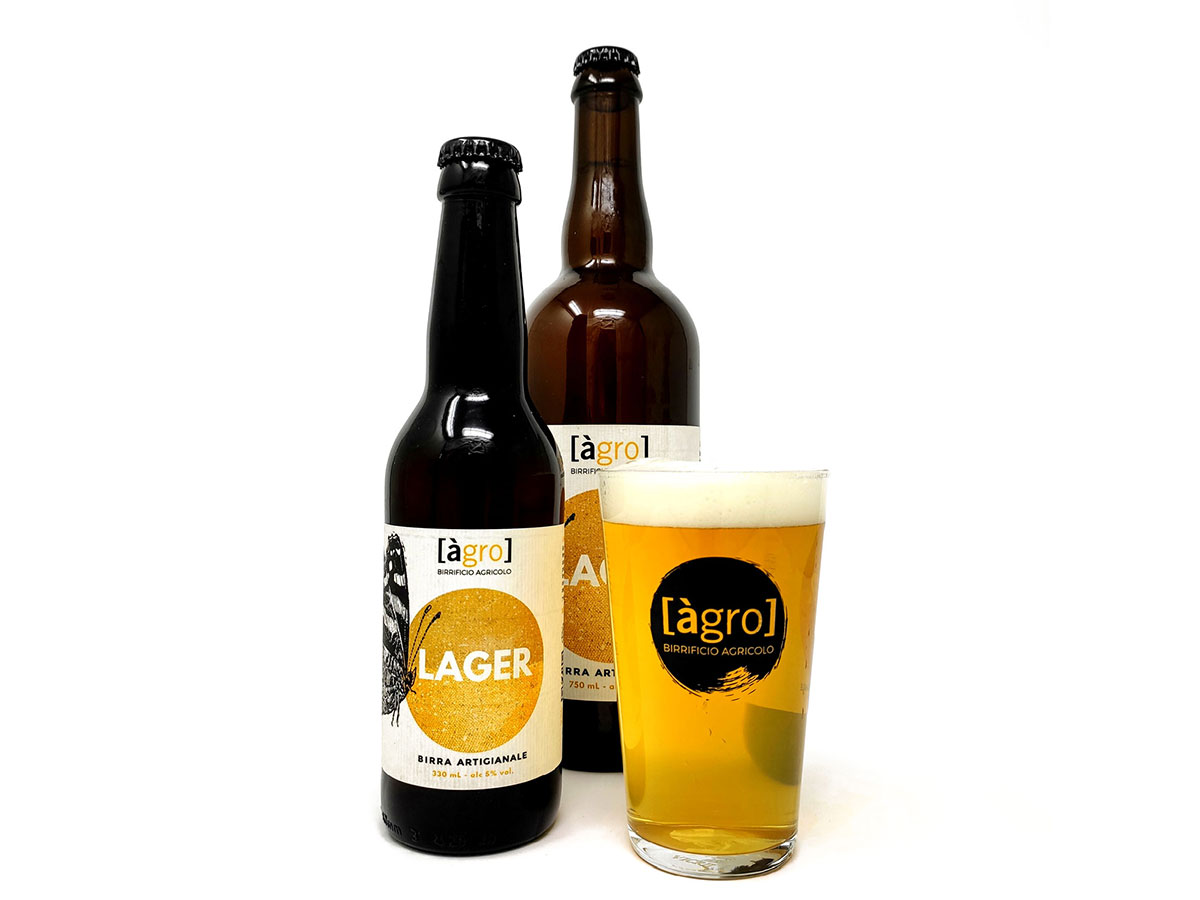 https://birrificioagro.it/wp-content/uploads/2020/07/birra-lager-agro.jpg