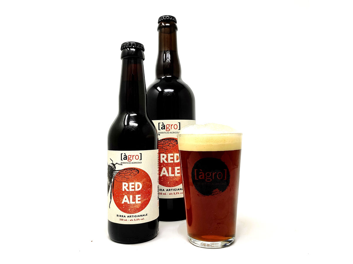 https://birrificioagro.it/wp-content/uploads/2020/07/birra-red-ale-agro.jpg