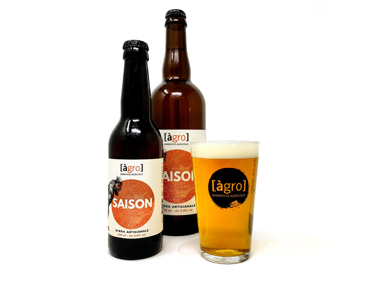 https://birrificioagro.it/wp-content/uploads/2020/07/birra-saison-agro.jpg